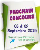 concours_sept_2015